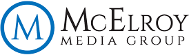 McElroy Media Group