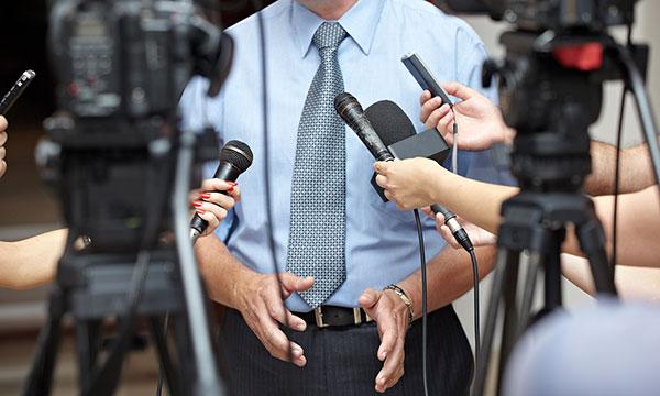 Debate Over Body-Worn Camera Video