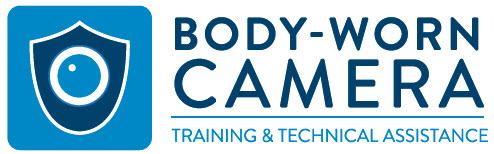 10-Body_Worn_Camera