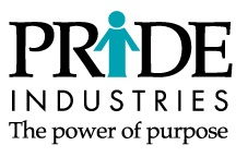 100-Pride Industries