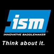 1000-ISM
