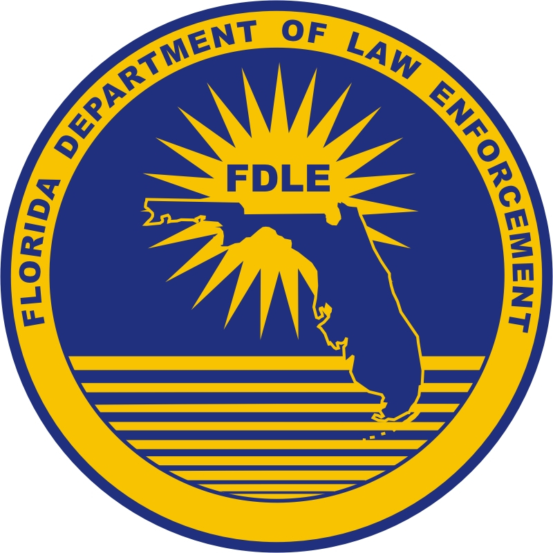 11-FDLE-record-seal