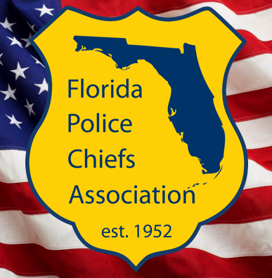 12-Florida Police Chiefs Association