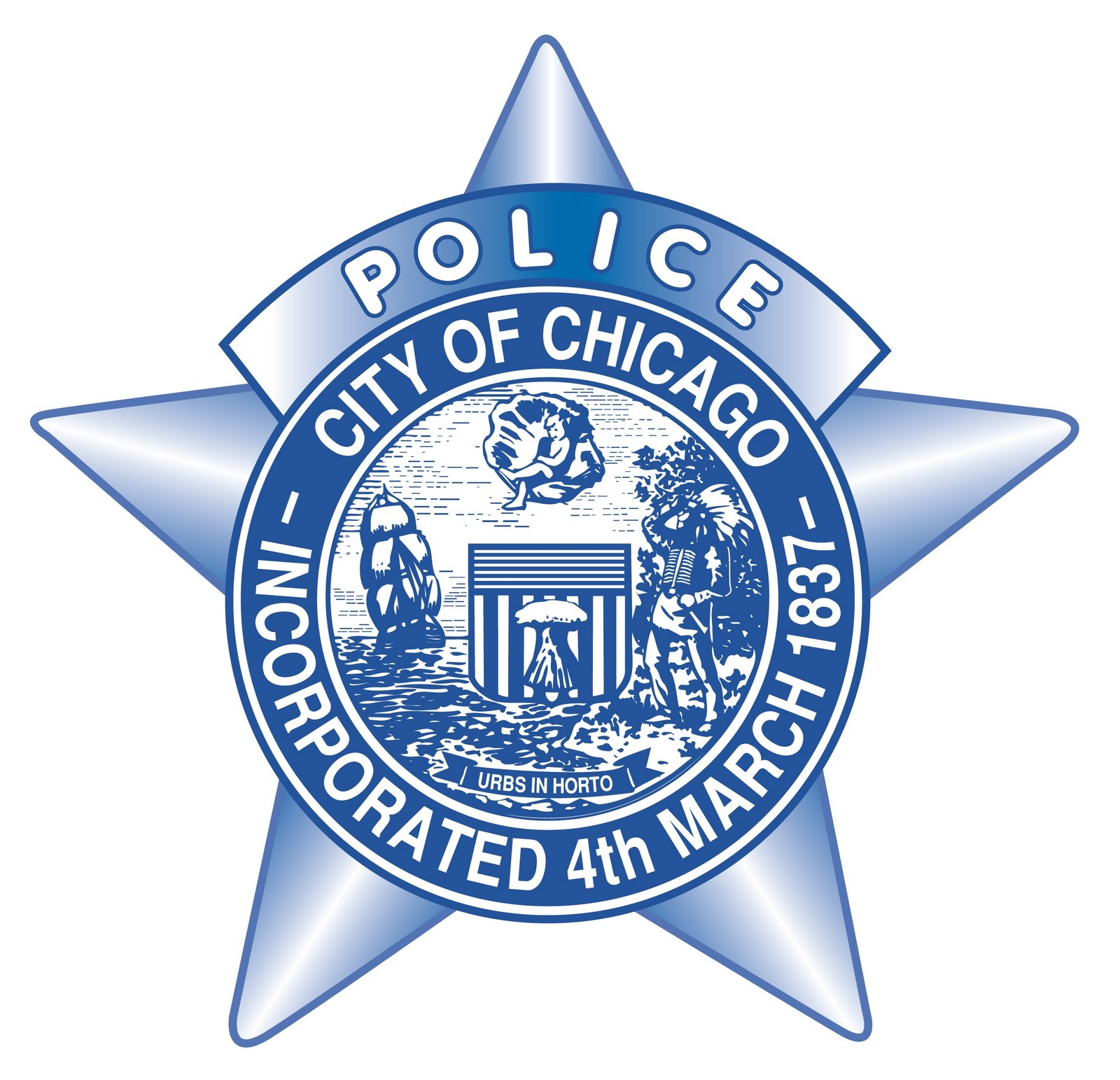 13-Chicago_PD_Logo