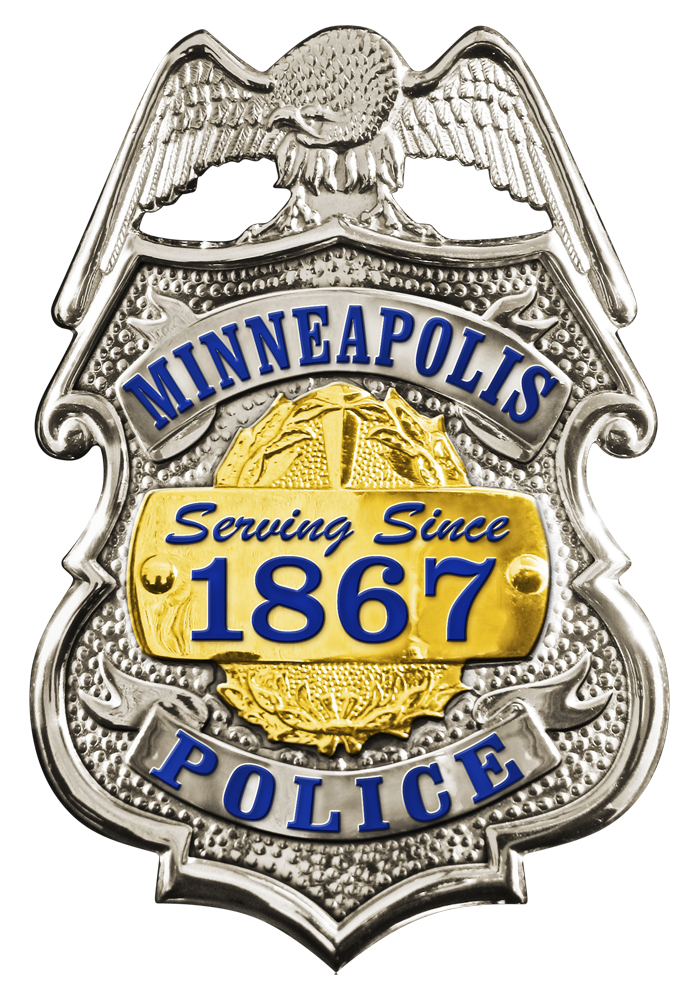15-Minneapolis_PD_logo