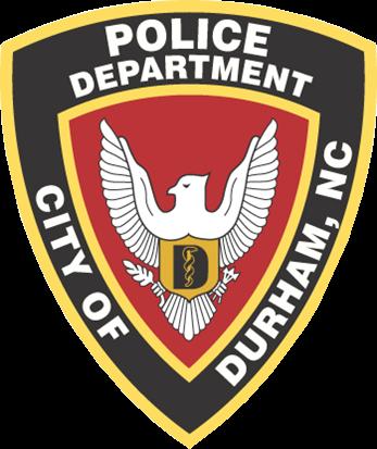18-DurhamNC