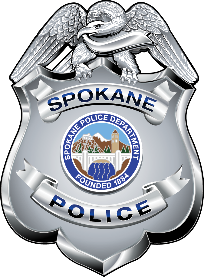 19-Spokane_PD_logo