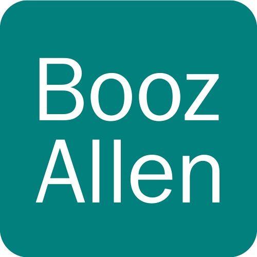 200-Booz Allen