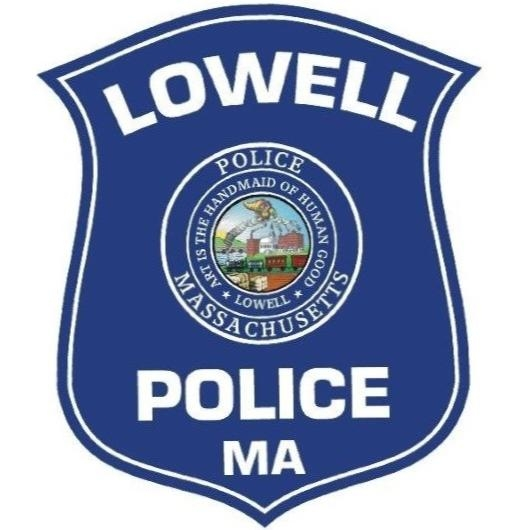 22-Lowell_PD