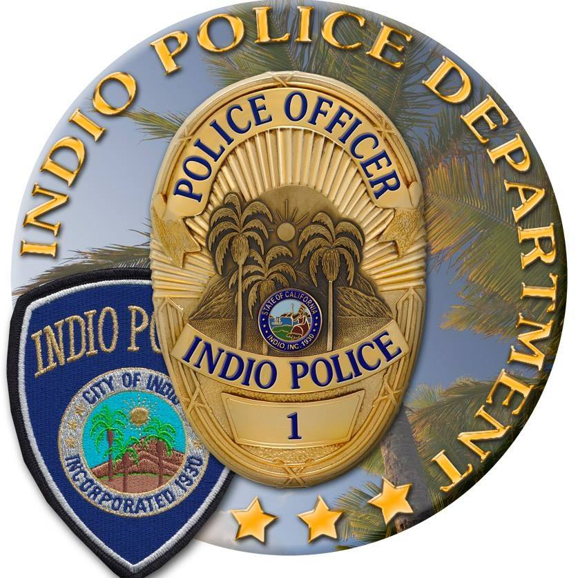 23-Indio_PD_logo