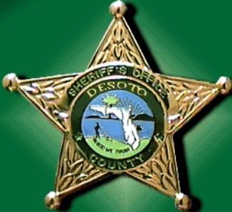 26-DeSoto_County_Sheriff