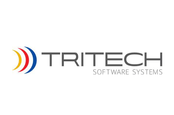 300-Tritech Software Systems