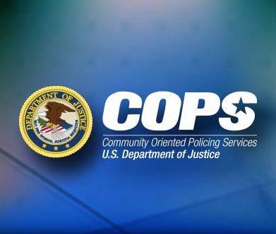 4-COPS