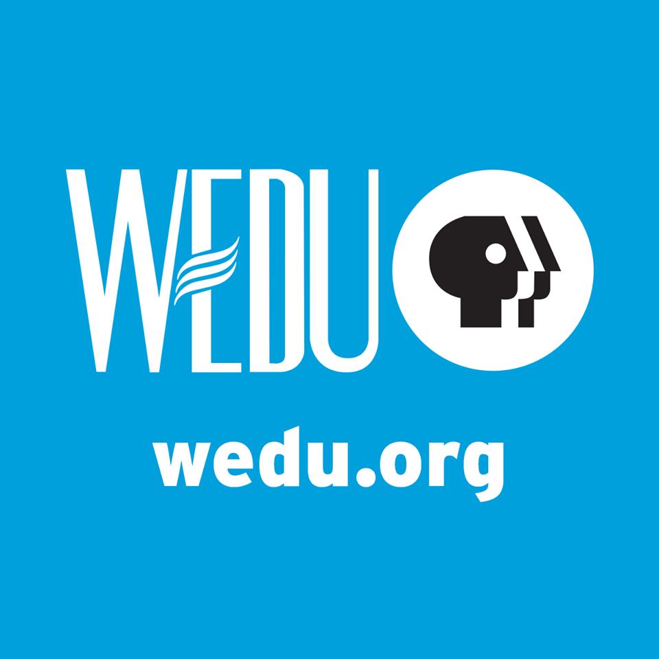 400-WEDU PBS