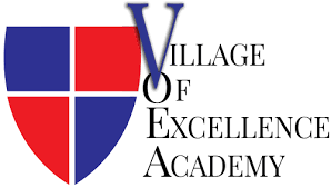 500-Village of Excellence Academy