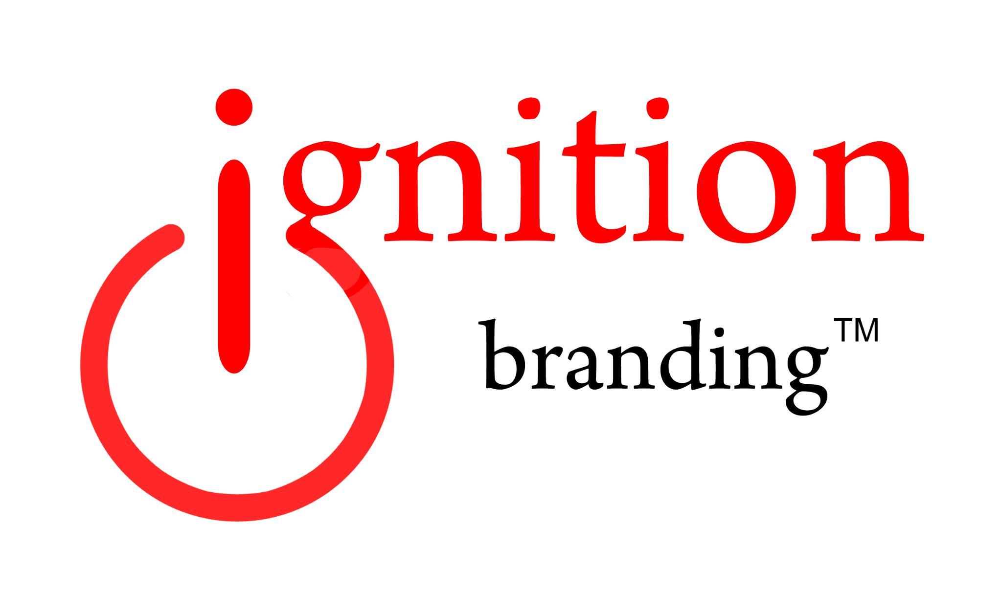 600-Ignition Branding