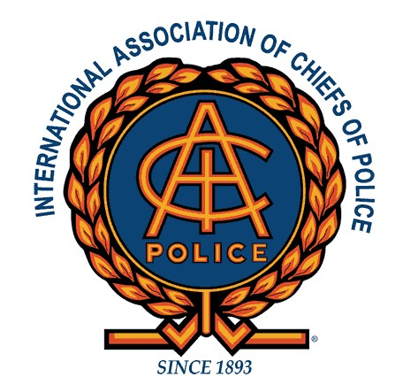 8-international-association-of-chiefs-of-police-iacp-logo