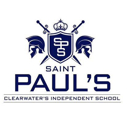 800-St Pauls Clearwater Independent School