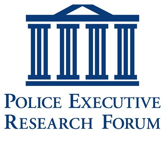 9-police-executive-research-forum-logo1