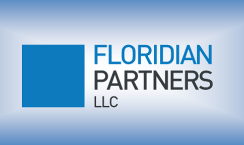 900-Floridian Partners LLC
