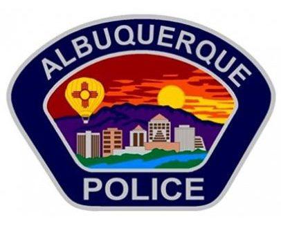 AlbuquerquePD_Logo