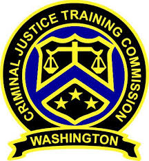 Washington State Criminal Justice Commission