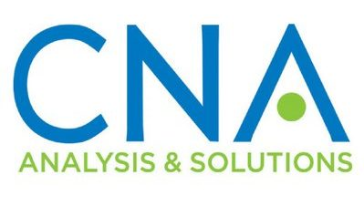 6-CNA_Analysis_Solutions