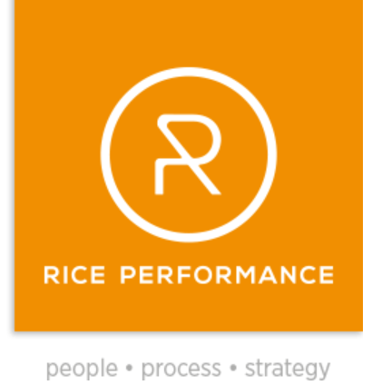 Rice Performance