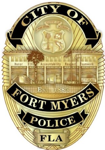 fortmyers